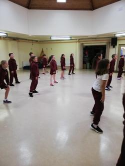 Creative dance2