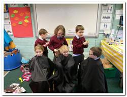 Aistear-hairdresser17