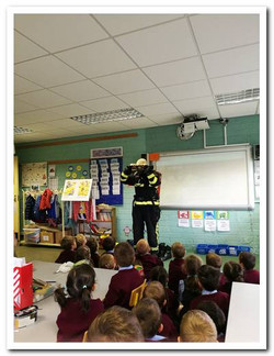 Firefightervisit11