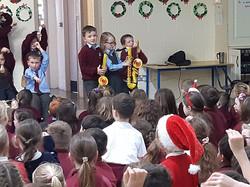 Christmas celebrations24