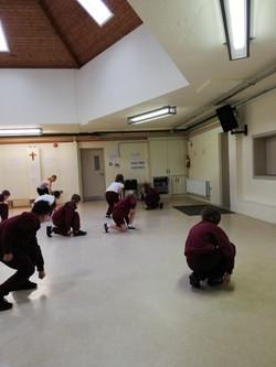Creative dance5
