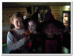 Halloween17187
