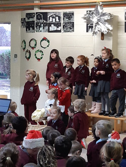 Christmas celebrations58