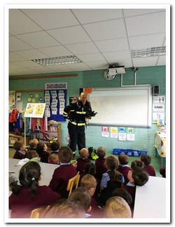 Firefightervisit9