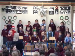 Christmas celebrations16