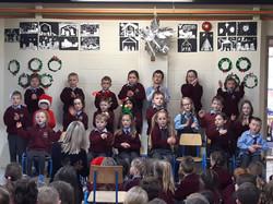 Christmas celebrations18