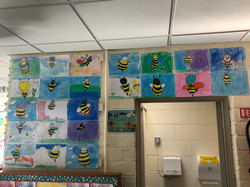 World bee day pictures1
