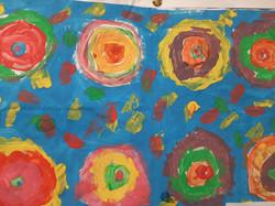 Creative Schools9