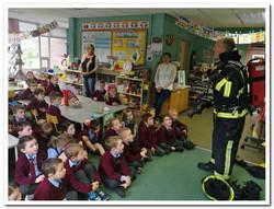 Firefightervisit6
