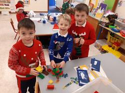 Christmas celebrations3