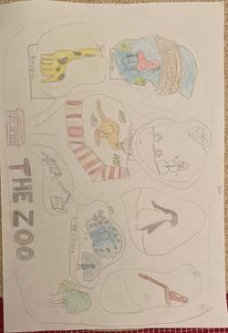 Creative Schools21