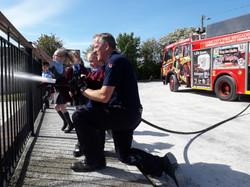 Firefightervisit15