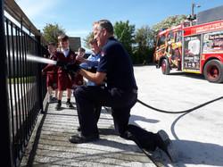 Firefightervisit18