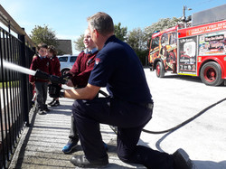 Firefightervisit31