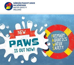 Water safety P.A.W.S..jpg