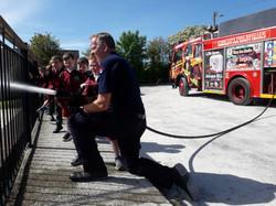 Firefightervisit21