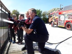 Firefightervisit27