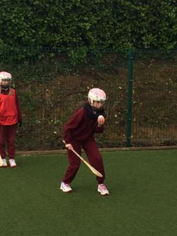 Hurling Training1_edited