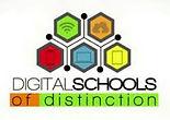 digital school of distinction.jpg