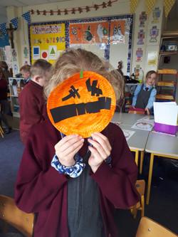 SI pumpkins5