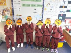 SI pumpkins1