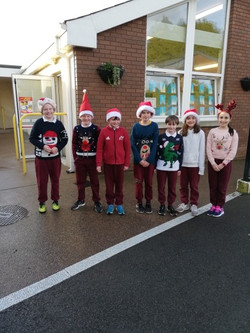 Santa visit3