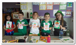 St.Patrick'sDayArt1st2