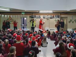 Christmas celebrations42