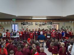 Christmas celebrations5