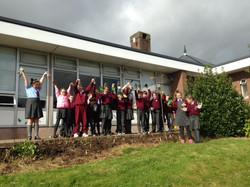 Planting bulbs4