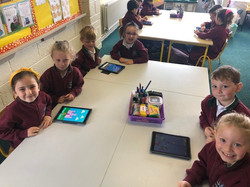 iPads1