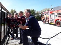 Firefightervisit26