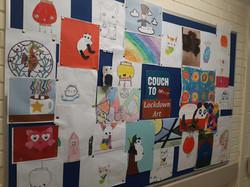 Creative Schools7