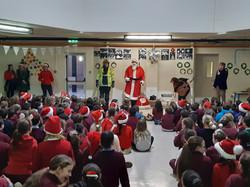Christmas celebrations43