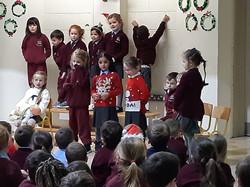 Christmas celebrations54