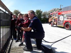 Firefightervisit25