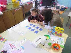 Junior Infants Maths 9
