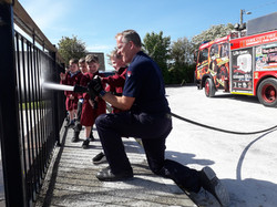 Firefightervisit22