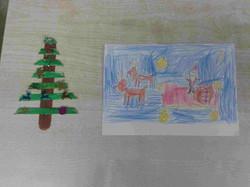 Festive Art4