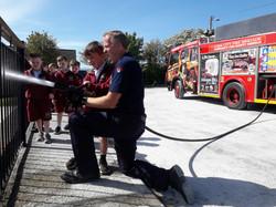 Firefightervisit19