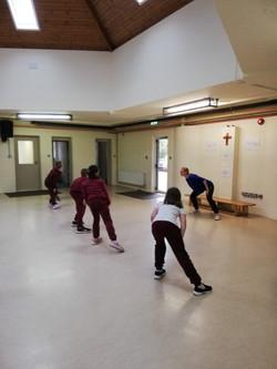 Creative dance3