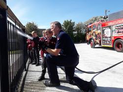 Firefightervisit24