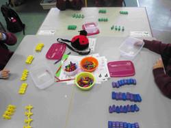 Junior Infants Maths 1