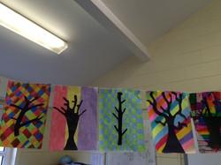 4th class Art4
