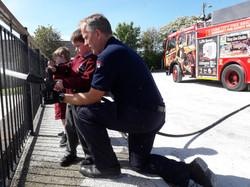 Firefightervisit33