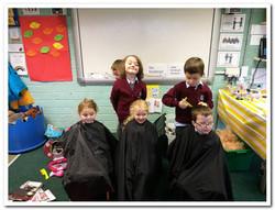 Aistear-hairdresser18