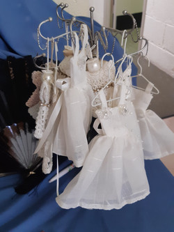 Lace display15