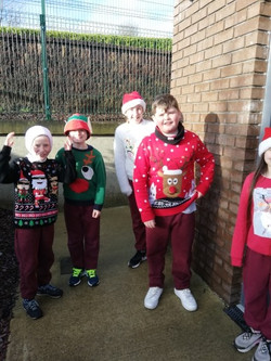 Santa visit13