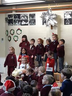 Christmas celebrations56