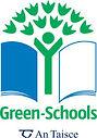 Green-Schools-Logo.jpg